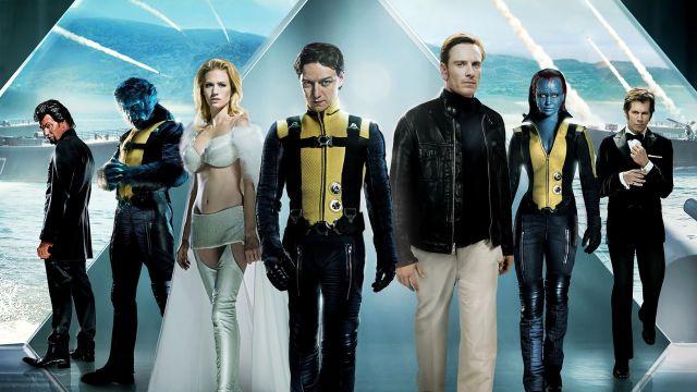 X-Men Apocalypse Full Movie Watch Online In Hindi