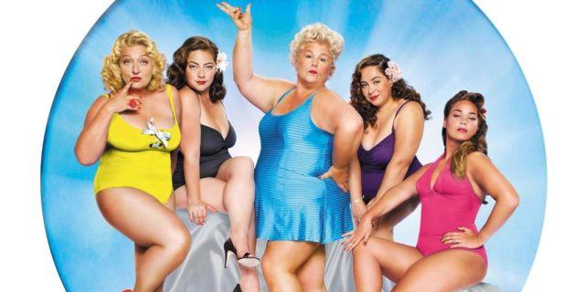 Фильмы онлайн похудения