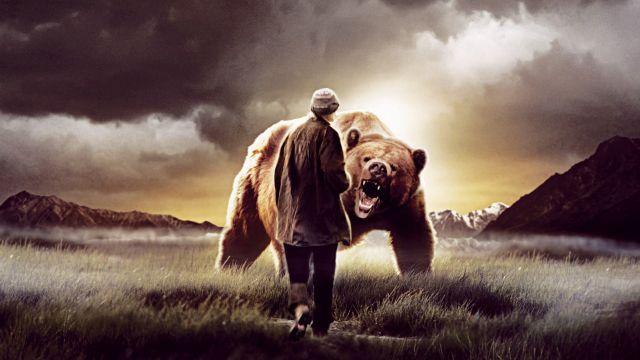 """Картинки по запросу """"Grizzly Man, 2005"""""""