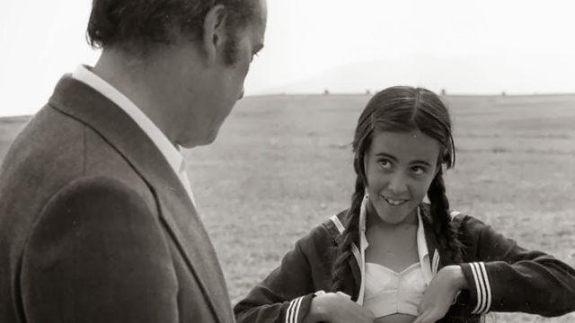 Кузина Анхелика 1974 смотреть онлайн бесплатно в хорошем качестве - zona.plus (ex zona.mobi)