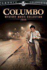 Коломбо: Закон Коломбо