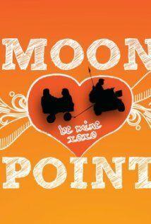 Moon Point